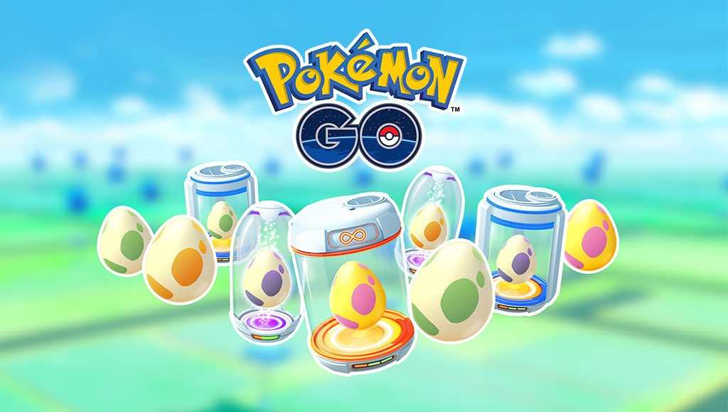 best pokemon go bots guide
