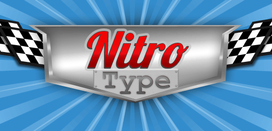 bots for nitro type guide