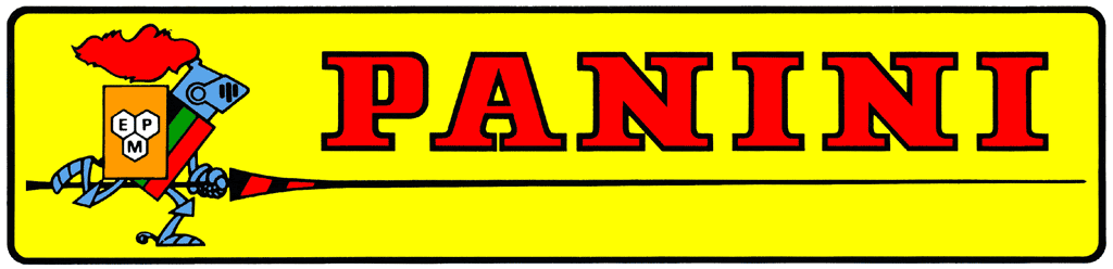 panini bots