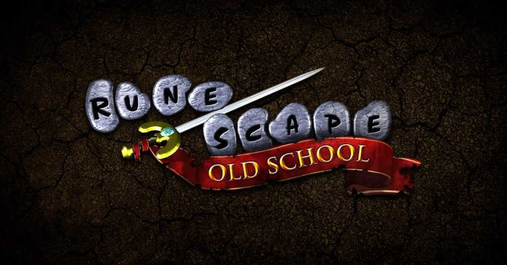 old school runescape bots