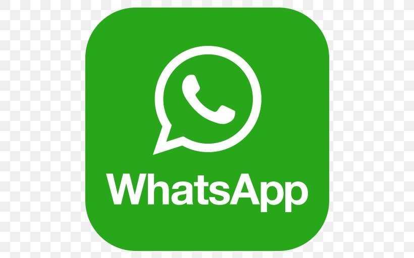 whatsapp business bots