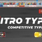 Bots Nitro Type Game