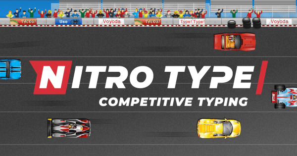 Bots For Nitro Type Guide - Best ones here! – BestBots
