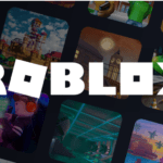 Guide des Bots For Roblox Games