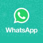 Bots Para Whatsapp Guía